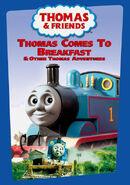 ThomasComestoBreakfastandOtherThomasAdventuresNetflixCover