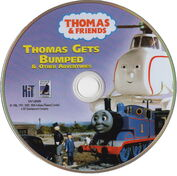 ThomasGetsBumpedandOtherStoriesdisc