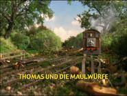 ThomasandtheMolesGermantitlecard