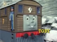 Toby'sNamecardClassicSpanish1