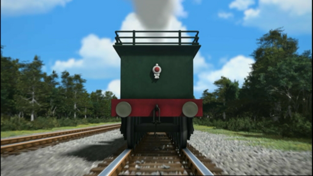 File:Who'sThatEngine?Emily6.png