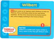 WilbertTradingCard2