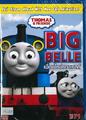 BigBelle(TaiwaneseDVD).png