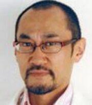 BunkōOgata