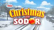 ChristmasonSodor(UKDVD)titlecard