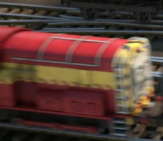 File:DieselShunters2.jpg
