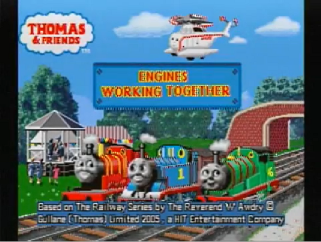File:EnginesWorkingTogether1.png