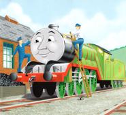 Henry(StoryLibrary)6