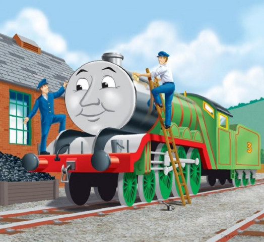 File:Henry(StoryLibrary)6.PNG