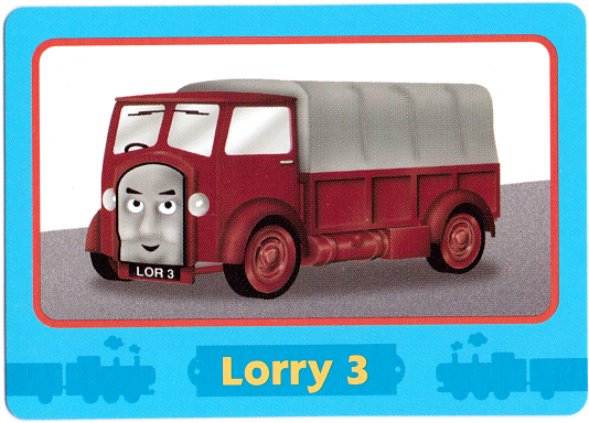 File:Lorry3TradingCard.png
