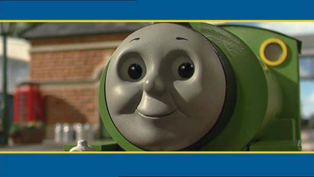 File:Percy'sStory20.png