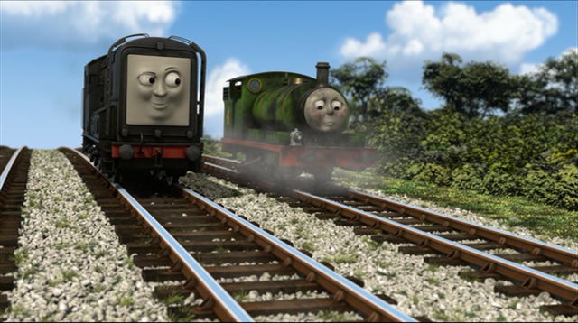 File:PercyandtheCalliope66.png