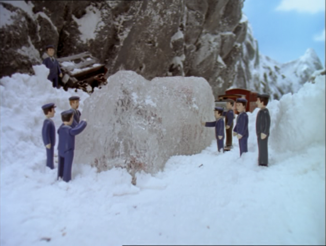 File:Snow57.png