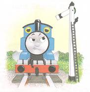 Stop,Train,Stop!7