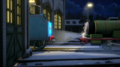 Thumbnail for version as of 15:01, November 7, 2014