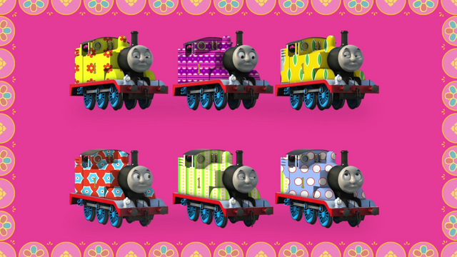 File:TheGreatRace447.png