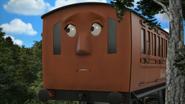 Thomas'Shortcut83