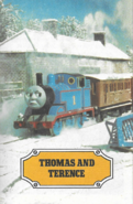Thomas,TerenceandtheSnowFilmCell2