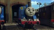 ThomasAndTheBillboard84
