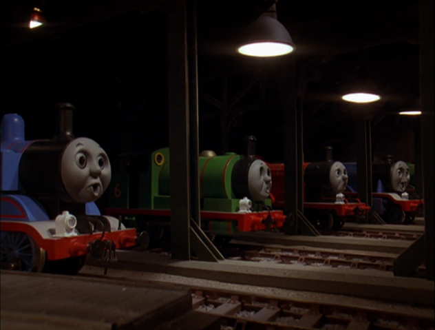 File:ThomasAndTheMagicRailroad286.png