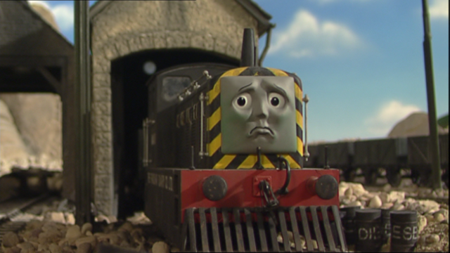 File:ThomasToTheRescue68.png