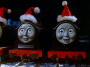 ThomasandtheMissingChristmasTree45