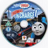 ThomasinCharge!UKDVDDisc
