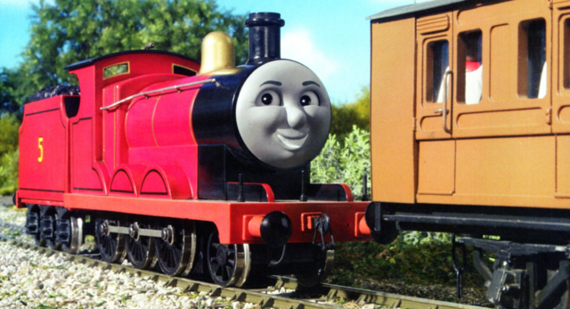File:ThomasinTrouble(Season11)83.png