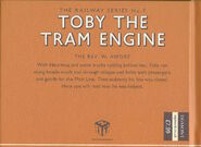 TobytheTramEngine2015backcover