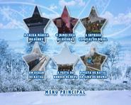 ChristmasExpressBrazilianDVDmenu2