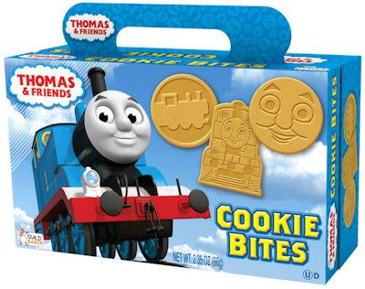 File:CookieBites.jpg