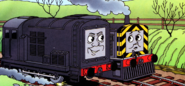 Diesel'sDitch3
