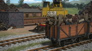 DisappearingDiesels96