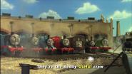 EngineRollcall(Season11)14