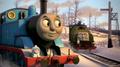 Thumbnail for version as of 15:50, November 14, 2015
