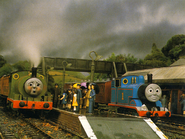 Percy'sPromise11