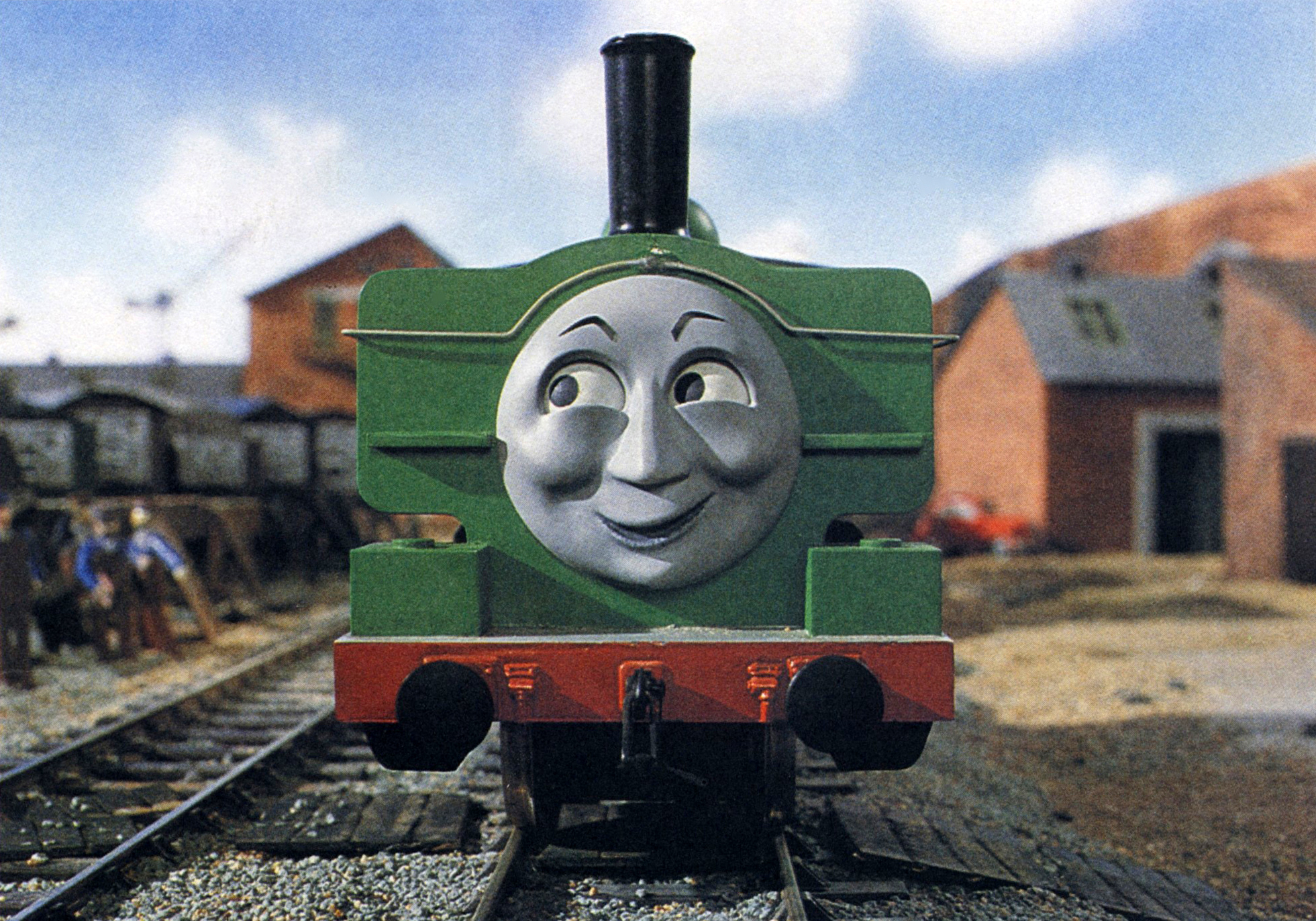 File:PopGoestheDiesel61.png