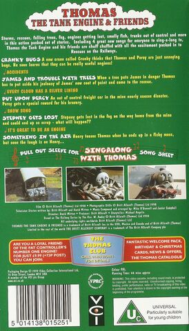 File:RescuesontheRailwaybackcover.jpg