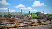 Sodor'sLegendoftheLostTreasure103