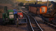 Sodor'sLegendoftheLostTreasure344