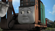 Sodor'sLegendoftheLostTreasure562