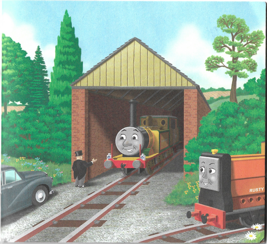 File:Stepney(StoryLibrary)1.png