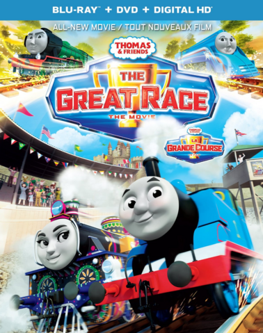 File:TheGreatRace(CanadianBlu-ray).png