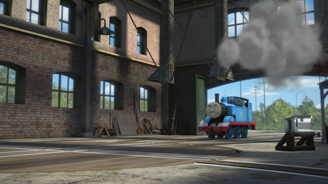 File:TheGreatRace327.png