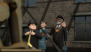 TheLionOfSodor97