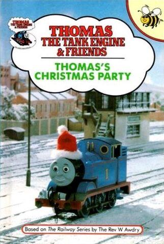 File:Thomas'ChristmasPartyBuzzBook.jpg