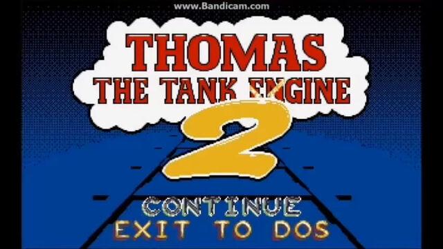 File:ThomasTheTankEngine2Thomas'sBigRace41.jpg