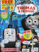 ThomasandFriends603