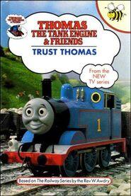 TrustThomasBuzzBook