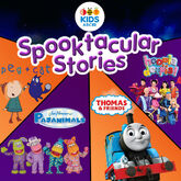 ABCforKidsSpooktacularStories